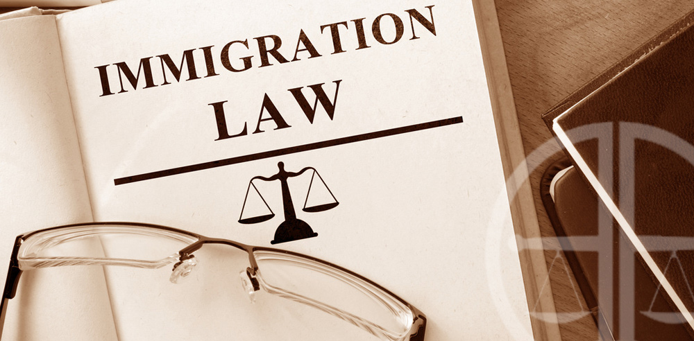 Immigration law in Ghana