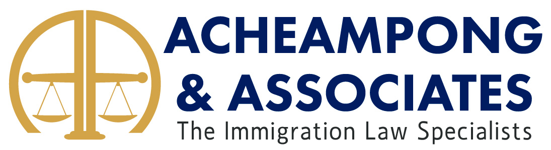 The Immigration Law Specialists in Ghana