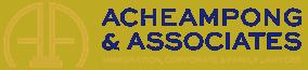 Acheampong & Associates